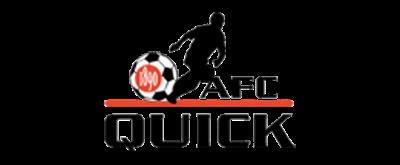 AFC Quick