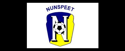 VV Nunspeet