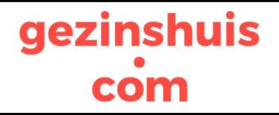 gezinshuis.com
