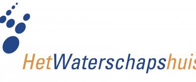 Waterschapshuis